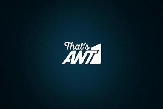 «Έκλεισε» το πρόγραμμα του ΑΝΤ1 για του χρόνου!