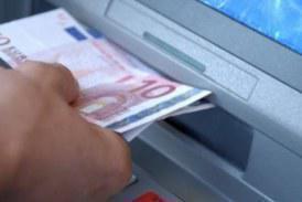 Καταθέσεις: Κατασχέσεις σε 1 εκατ. πολίτες – Ανοίγουν οι λογαριασμοί στις τράπεζες – Στο στόχαστρο και οι θυρίδες