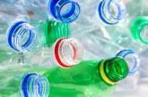 Προσοχή: Μην ξαναχρησιμοποιείτε τα πλαστικά μπουκάλια – Δείτε γιατί