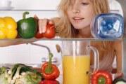 Τέσσερις τροφές που ΑΠΑΓΟΡΕΥΕΤΑΙ να μπαίνουν στο ψυγείο
