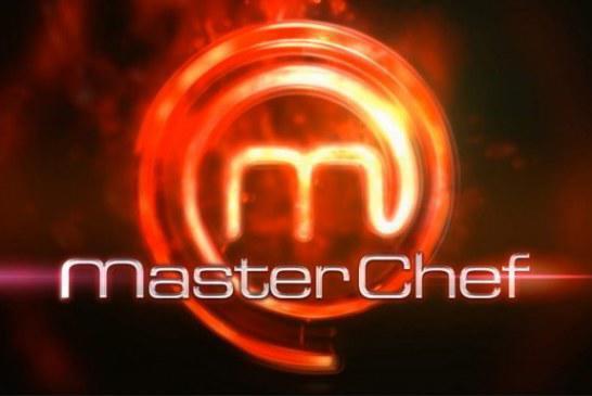 MasterChef: Χρήστος Γλωσσίδης ή Αργύρης Αγλαμίσης; (video)
