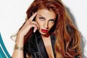 Ελένη Φουρέιρα: Η Eurovision και η απάντηση για τα… χρήματα που πήρε από την Κύπρο