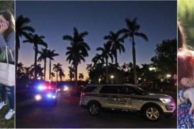 ΗΠΑ: Επέστρεψε στο λύκειο από το οποίο είχε αποβληθεί & σκότωσε 17 άτομα
