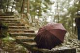 Τοπικές βροχές και καταιγίδες σήμερα -Σε ποιες περιοχές