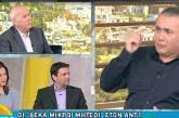 Λάκης Λαζόπουλος: Επιστρέφει με τους «10 Μικρούς Μήτσους» και ανακοίνωσε τις αλλαγές της εκπομπής