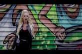 Ναι σε βαρέθηκα: Νέο δυνατό hit από την Σάσα Μπάστα (video clip)