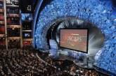 Οι νικητές των Όσκαρ 2018: Η «Μορφή του Νερού» καλύτερη ταινία (pics)