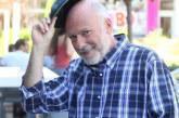 Πέθανε ο δημοφιλής ηθοποιός Χρήστος Σιμαρδάνης