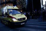 Σοκ στο Κερατσίνι! Πέθανε ο 16χρονος που έπεσε από τα 60 μέτρα βγάζοντας selfie
