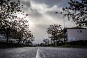 Αίθριος ο καιρός τη Δευτέρα – Μικρή άνοδος της θερμοκρασίας