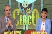 Δεν έγινε ποτέ το «επεισόδιο» στο δελτίο της ΕΡΤ! – Ήταν «πλάκα» του Circo