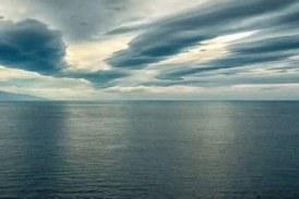 Αίθριος ο καιρός σήμερα – Σε ποιες περιοχές θα βρέξει (video)