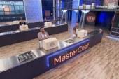 MasterChef: Η έκπληξη των κριτών άφησε άφωνους τους διαγωνιζόμενους! (video)