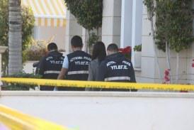 Μυστήριο στην Κύπρο: Σκότωσαν ζευγάρι μπροστά στο παιδί – Δεν παραβιάστηκαν οι πόρτες