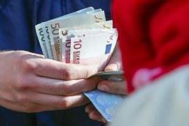 Προστασία από τα τεκμήρια για φορολογούμενους με χαμηλά εισοδήματα