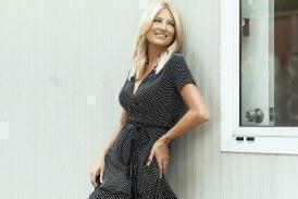 Φαίη Σκορδά: Έστειλε τις φωτογραφίες στο δικηγόρο της!