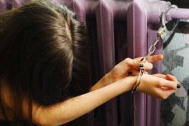 Συγκλονιστικές καταθέσεις των κοριτσιών «σκλάβων του σεξ»