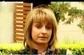 Αγγελίδης – Συγκλονίζει η αδερφή του: «Μπήκα μέσα και είπα στους γιατρούς τραβήξτε του τα σωληνάκια»