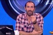 Αντώνης Κανάκης: Η ολοκλήρωση των εκπομπών Ράδιο Αρβύλα και Βινύλιο