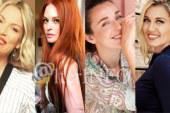 «Συνωστισμός» για την παρουσίαση και την κριτική επιτροπή σε Next Top Model και My Style Rocks!