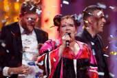 Το Ισραήλ κέρδισε τη Eurovision, αλλά χάνει την διοργάνωση;